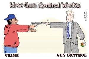 gun-control-explained